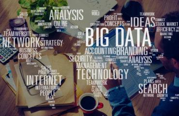 Datenschutz Massimo Color